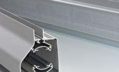 Woning ventilatie | Derissen Glashandel