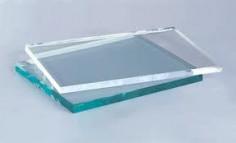 Helder en kristal floatglas | Derissen Glashandel
