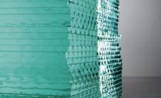 Floatglas wand | Derissen Glashandel
