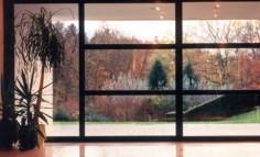HR++ Isolatieglas | Derissen Glashandel